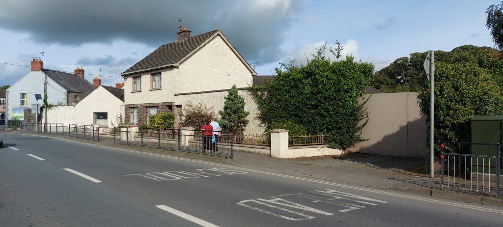 Drogheda Road, Ardee, Co. Louth. A92 YF53