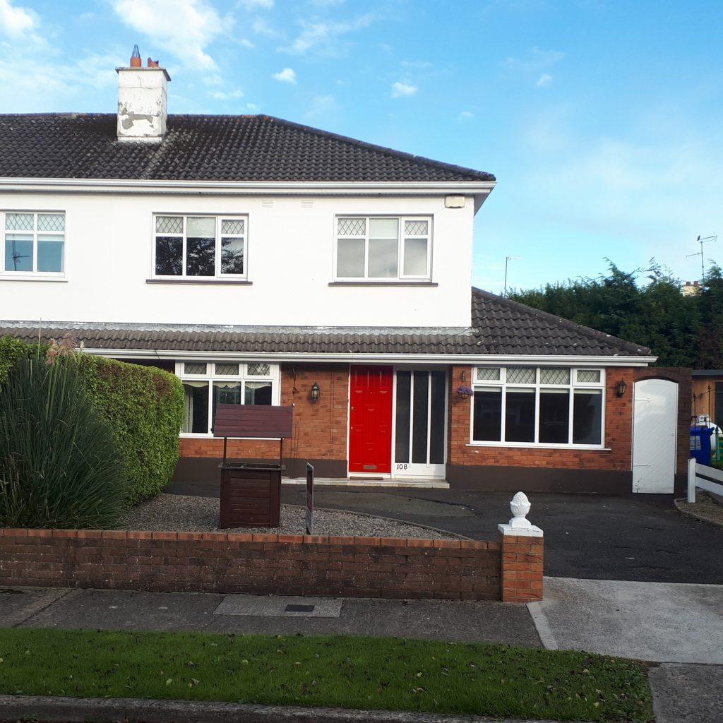 108 Ferndale, Navan, Co. Meath. C15 V2C4
