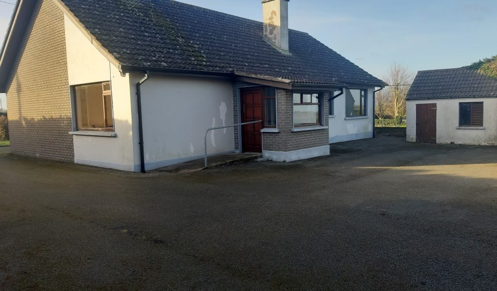 Ardee, Galway Commercial property priced - uselesspenguin.co.uk